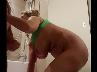 Amateur Sex Tube