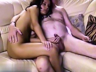 hot XXX Teen