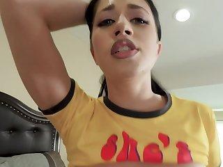 Girls 18 Porn