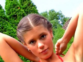 Free Schoolgirl Tube