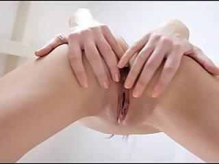 Teen Nude Porn
