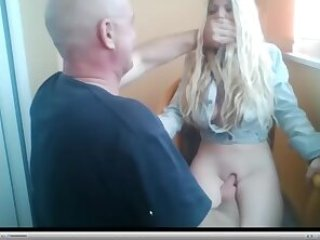 Free Young Porn HD Clips